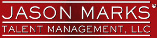 Jason Marks Talent Management
